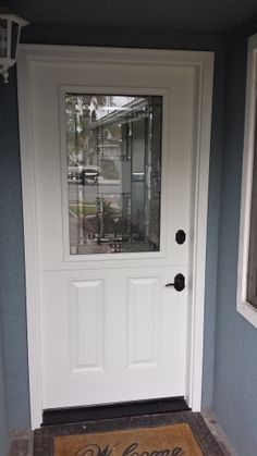 1000 Images About Dutch Doors On Pinterest Dutch Door Dutch And Orange County