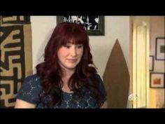 'Celebrity Wife Swap': Tiffany Has To Sleep In ... - HuffPost