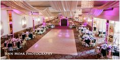 Mallozzi's, Jenn Moak Photography, www.JennMoakPhotography.com, Music Man Entertainment, DJ Mike Garrasi, Up Lighting, Schenectady, NY, Upstate NY, Wedding, Weddings, Wedding Reception, www.MusicManEntertainment.com