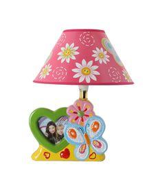 Baby Room Lamp