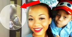Newly released court documents are released about the moments before an armed confrontation with Randallstown, Maryland resident Korryn Gaines,23. At about 9:20 am on August 1, 2 Baltimore country police officers came to the home of Korryn Gaines and her boyfriend Kareem Courtney to serve both warrants for first and second-degree assault. Police claim that they knocked for ten minutes and then...