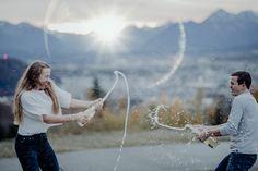 Mehr Bild Ideen in unserem Blogbeitrag über das Shooting.  Viel Spaß #engagement #verlobung #paarshooting