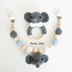 Love Crochet, Diy Crochet, Crochet Toys, Baby Kind, Baby Love, Homemade Baby Blankets, Crochet Designs, Crochet Patterns, Nursery Accessories