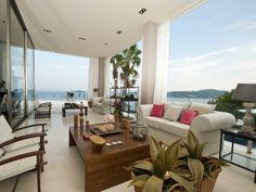 , Sant Joan De Labritja, Ibiza, Espanha – Luxury Home For Sales