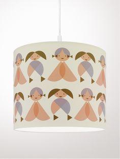 Frida Lilly / stropní svítidlo / lavmi