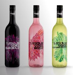 70 Best Cool Wine Bottle Labels Images On Pinterest Wine Bottle