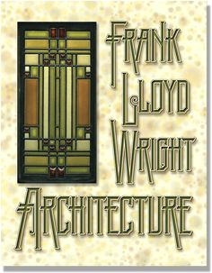 Letterform Design Font LHF Sanborn Thin Shadow / Frank Lloyd Wright Architecture / Vintage Map Fonts