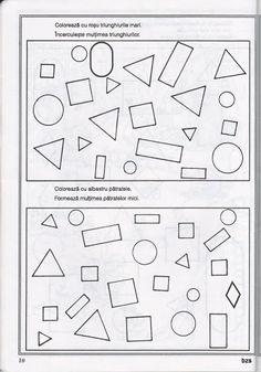 57 atividades de matemática para sala de aula - Ver e Fazer Album, Kindergarten, Diagram, School, Math Activities, Diy Home, Colouring In, Drawings, Computer File