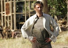24 redemption photos | 24 Pictures, Robert Carlyle Photos - Photo Gallery: Robert Carlyle