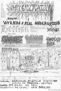 cartaz-vivendo-o-real-underground