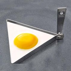 I found some amazing stuff, open it to learn more! Don't wait:https://m.dhgate.com/product/thick-fried-egg-omelette-mold-creative-kitchen/370896571.html
