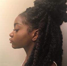 Melanin Poppin' - 3 Tips for Your Best Summer Skin | Curly Nikki | Natural Hair Care