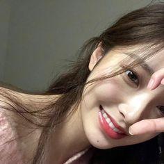 Korean Beauty Girls, Pretty Korean Girls, Cute Korean Girl, Asian Beauty, Asian Girl, Uzzlang Girl, Girl Face, Beautiful Girl Image, Beautiful Smile