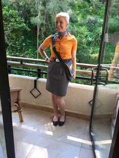 Hollie White, a Travel and Tourism student from West Cheshire College has secured her dream job in Turkey as an Overseas Destination Representative for Thomas Cook. Travel And Tourism, Dream Job, Jets, Turkey, College, Student, Cook, Peru, University