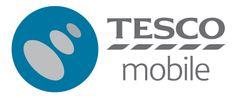 Tesco Customer Service