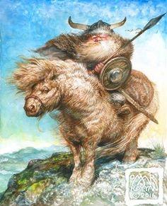 Image result for omar ryann illustrator
