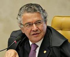 Crise no STF! Marco Aurélio RENUNCIA poderes http://cristalvox.com/crise-no-stf-marco-aurelio-renuncia-poderes/