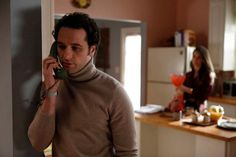 6 Reasons You Need to Start Watching The Americans Now (Yes, Now, as in Maybe Leave Work)