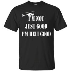 Hi everybody!   I'm HELI good T shirt (Helicopter Pilot) Father's Day gift   https://zzztee.com/product/im-heli-good-t-shirt-helicopter-pilot-fathers-day-gift/  #I'mHELIgoodTshirt(HelicopterPilot)Father'sDaygift  #I'mT #HELIFather's #goodFather's #TFather'sgift #shirtDay