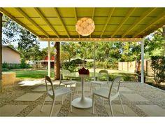 mid century outside lighting | mid-century-outdoor-area-mid-century-modern-patio.jpg