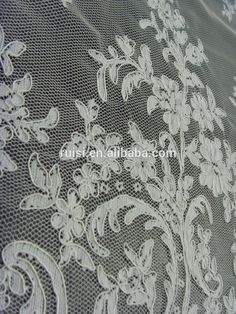 Corded Bridal Lace By The Yard For Sell - Buy High Quality Corded Bridal Lace,Corded Bridal Lace,Corded Bridal Lace Product on Alibaba.com
