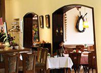 Restaurant, Furniture, Home Decor, Miniature Golf, Decoration Home, Room Decor, Diner Restaurant, Home Furnishings, Restaurants