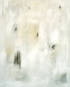 Mallory Page.com  Louisiana Artist