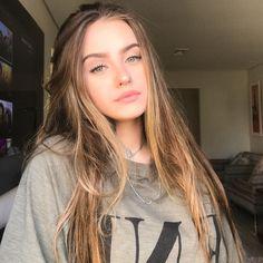 "14.7 mil Me gusta, 189 comentarios - Giovanna Ramos Pires (@gi_ramosp) en Instagram: ""Desabafem comigo no direct ❤️ (colar maraaaa do @shopcarolgaleano)"""