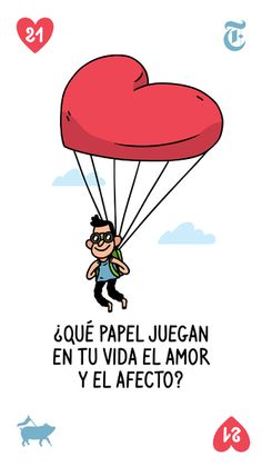 Juega bien estas cartas: las 36 preguntas para enamorarse de cualquiera – Español 36 Love Questions, This Or That Questions, Secret Of Love, Question Game, Love Your Life, Loving Someone, Ny Times, Cool Words, Falling In Love