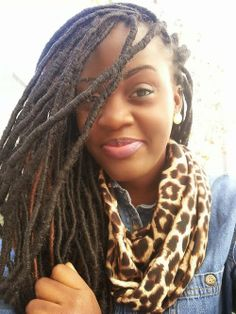 Crochet Hair Nashville : Hair Styles on Pinterest Mini Twists, Colored Box Braids and Two ...