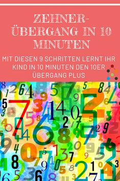 Rechnen Lernen Vorschule – Rebel Without Applause Banks Website, Irrational Numbers, Under The Influence, Arithmetic, Mathematics, Elementary Schools, Workplace, Back To School, Crown