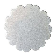 Réflecteur thermocollant - KLEINE Wolke/fleurs 4 cm: Amazon.fr: Bébés &…