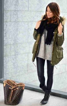Louis Vuitton Handbags 2014 Outlets Louis Vuitton Handbags #lv bags#louis vuitton#bags