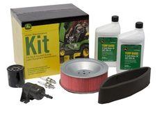 John-Deere-Home-Maintenance-Service-Kit-LG244-X485-X485SE-X585-X585SE-X720-X724