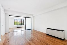 Learn more about this 2 Bedrooms Condo for rent on Avenue C in East Village - make an appointment with one of our realtors today! Manhattan Real Estate, Condos For Rent, East Village, New York City, Bedroom, Furniture, Home Decor, Room, Homemade Home Decor