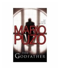 c49f201a5 For 119 -(70% Off) The Godfather by  Mario Puzo at Snapdeal