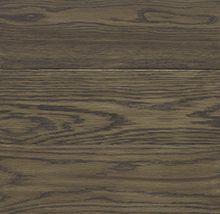 DuraSeal Stain Gallery Walnut Stain, Dark Walnut, Duraseal Stain, Oak Floor Stains, What Inspires You, Stain Colors, Color Inspiration, Hardwood Floors, Condo