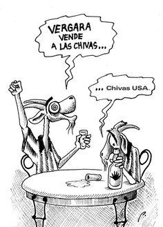 Vale... gorro, Perujo   El Economista