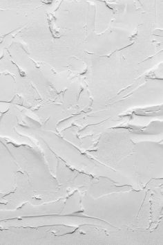 One of many great free stock photos from Pexels. This photo is about texture, white, white background Art Texture, Paper Texture, Photo Texture, Paper Background, Textured Background, White Textured Wallpaper, Aesthetic Backgrounds, Aesthetic Wallpapers, Art Grunge