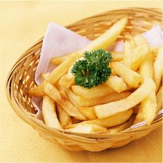 Food Photography : French Fries | Flickr