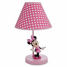 Minnie Mouse Bedroom Decor | Minnie Mouse Bedroom Decor and Furniture