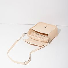 Wednesday flap shoulder bag, Philip lim