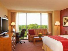 The Hotel ML Mount Laurel (NJ), United States