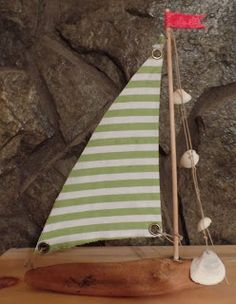 Image result for driftwood sailboats for sale