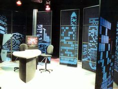 a0040-set-design-backdrops-commercial-tv-film-movie-WTVI-cityset.jpg