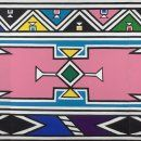 Esther Mahlangu | Works It Works, Kids Rugs, Beads, Decor, Beading, Decoration, Kid Friendly Rugs, Bead, Pearls