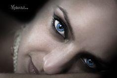 diana by Nikos Skeparnis on 500px