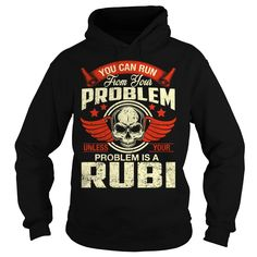 RUBI #gift #ideas #Popular #Everything #Videos #Shop #Animals #pets #Architecture #Art #Cars #motorcycles #Celebrities #DIY #crafts #Design #Education #Entertainment #Food #drink #Gardening #Geek #Hair #beauty #Health #fitness #History #Holidays #events #Home decor #Humor #Illustrations #posters #Kids #parenting #Men #Outdoors #Photography #Products #Quotes #Science #nature #Sports #Tattoos #Technology #Travel #Weddings #Women