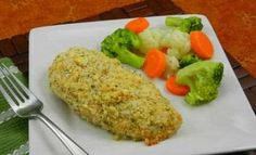 crispy-ranch-chicken