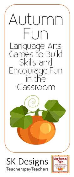 Reading Resources, School Resources, Classroom Resources, Teacher Tools, Teacher Pay Teachers, Fourth Grade, Third Grade, Active Engagement, Vocabulary Flash Cards